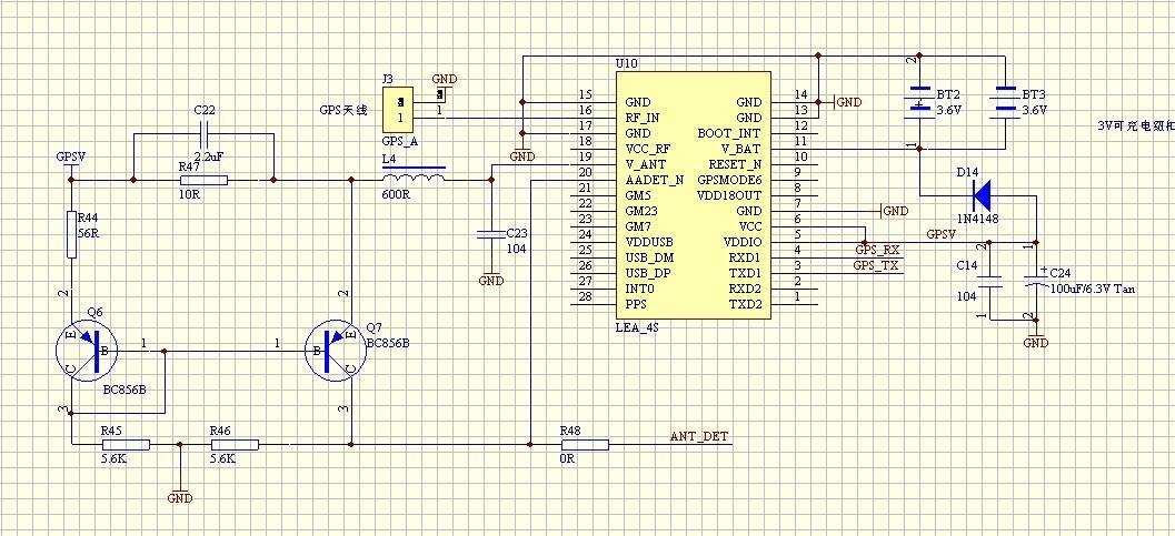 电路 电路图 电子 原理图 1057_483