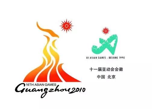 2022年杭州亚运会的申办历程图片