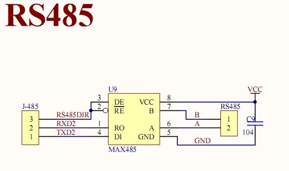 谁能给我一个两个51单片机串行通信的c语言程序和原理