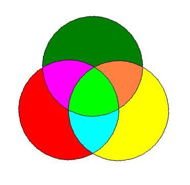 logo logo 标志 设计 矢量 矢量图 素材 图标 372_363