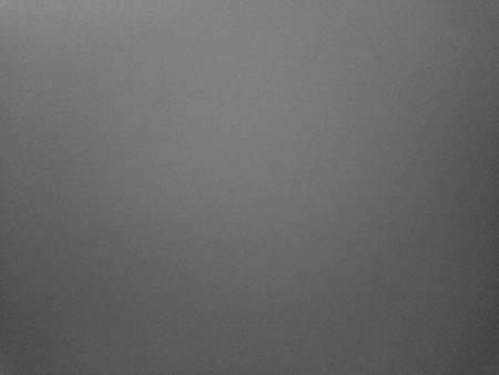 求空白图片.纯白色的.