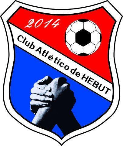 求设计足球队徽