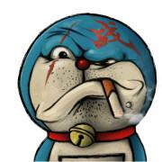 动漫 卡通 漫画 头像 180_180图片