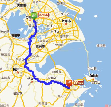 2019盐丰快速路规划图