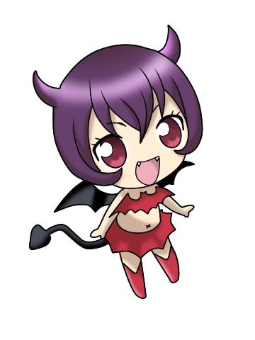 依琉是守护甜心的哪个角色?