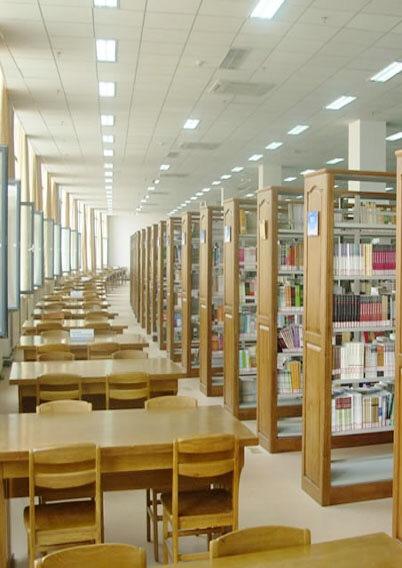 青岛科技大学怎么样?(图5)