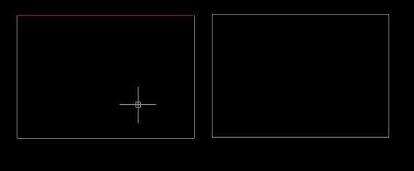 把几个Cad船体合并到一个Cad图纸。但是不同文件怎样看图纸结构分段图片