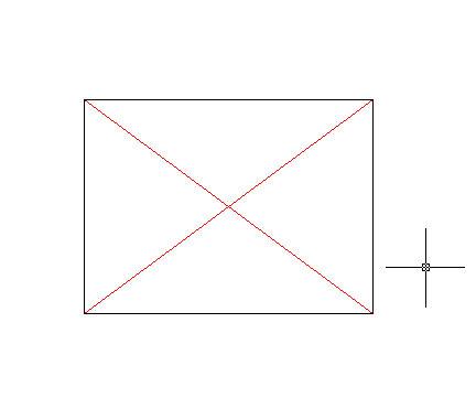 CAD在模型中把指定部分模型(在布局中已试衣间cad图片