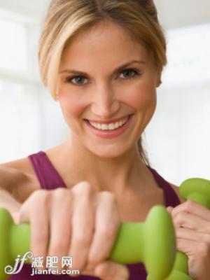 饮食和运动哪种方法效果更好(图1)
