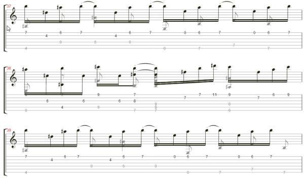 钢琴谱 钢琴简谱 数字