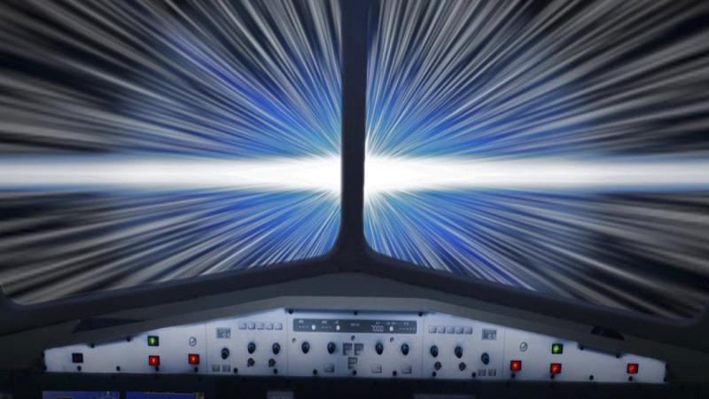 30岁的宇航员以亚光速飞150年,他回到地球时是多少岁?