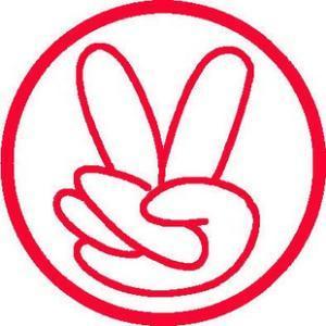 本人高中生,班级要求设计logo,希望能有一个好一点,霸气一点的班徽