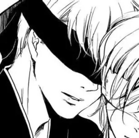 求这种扑倒,接吻,壁咚的动漫图片~最好是双人~类似下图~谢谢了