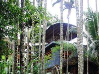 槟榔谷图片,游玩图片