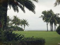 亚龙湾图片,游玩图片
