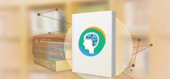 新疆青少年出版社《导学案系列丛书》