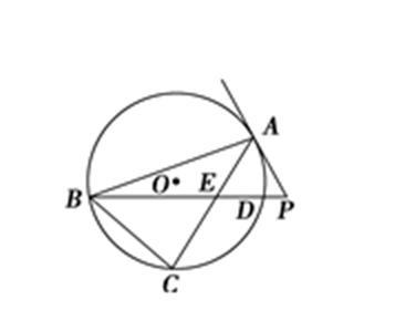 圆内接正八边形的画法分享展示