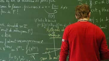 高中数学有关导数的练习题
