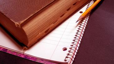 高考状元历史纠错笔记