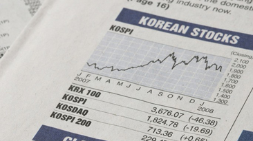 证券资格从业考试:证券交易