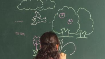 人教版高中数学知识点总结
