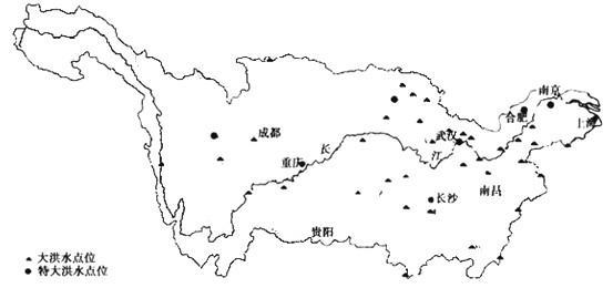 地圖 簡筆畫 手繪 線稿 553_260