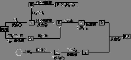 电路 电路图 电子 原理图 556_255