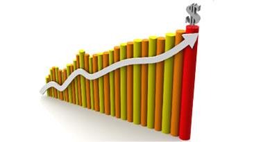 证券从业资格考试:证券投资基金