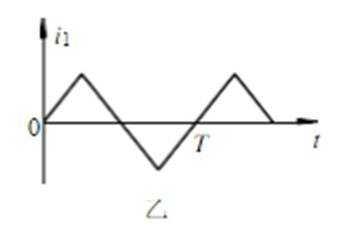物理 闭合电路的欧姆定律,法拉第电磁感应定律