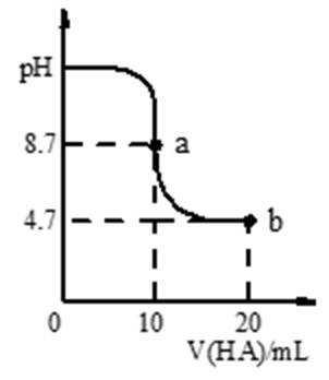 电路 电路图 电子 设计图 原理图 302_348