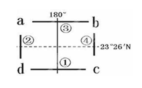 电路 电路图 电子 原理图 494_306