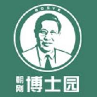 北京博士园毛发研究中心