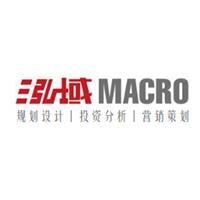 泓域Macro机构