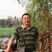 重庆市答案数学技术新课标初中教材试题附信息初中教法v答案图片图片