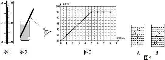 工程图平面图设计图542_199围墙地产v工程图片