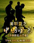 美职篮之中国风暴在线阅读_美职篮之中国风暴全文免费