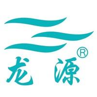 佛山三龙生物科技有限公司