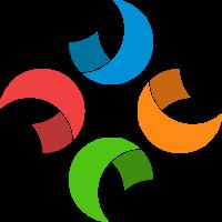 贵州享见网络信息技术有限公司