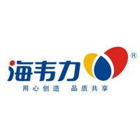 郑州海韦力食品工业有限公司