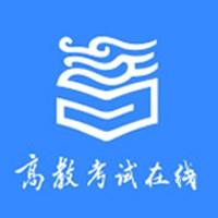 北京精学教育科技有限公司