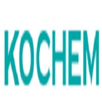 科希曼电器有限公司
