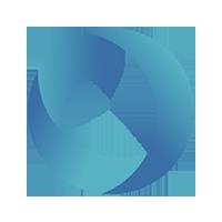未来新源互联网小程序服务平台