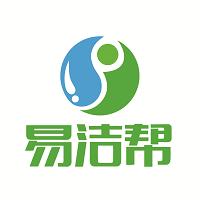 河南尚帝环保科技有限公司