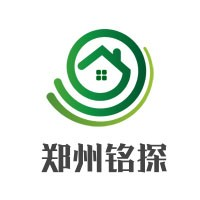 郑州铭探信息技术咨询服务有限公司