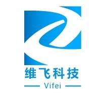 郑州维飞软件科技有限公司