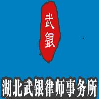 湖北武银律师事务所