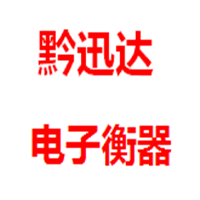 贵州黔迅达电子衡器称重系统有限公司