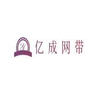 杭州亿成金属网带有限公司