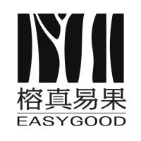 上海榕真易果文化传播有限公司