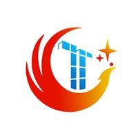 武汉金题质量认证技术服务有限公司